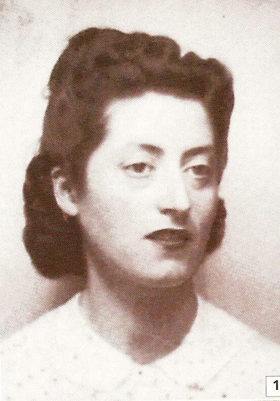 Lucie-Aubrac-combattante-du-nazisme-et-racisme-hackerteam-free-fr