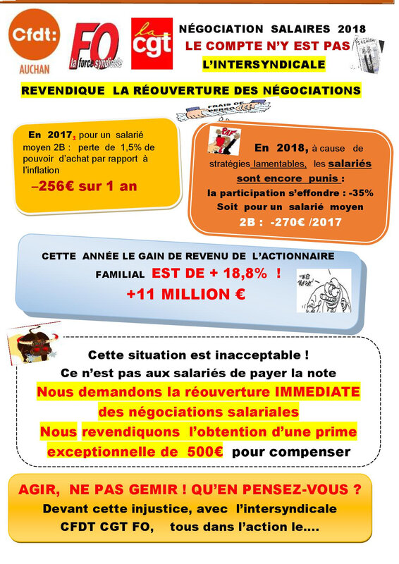 tract intersyndical nao 2018 FIN