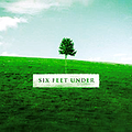 <b>Six</b> <b>Feet</b> <b>Under</b> - Saison 1