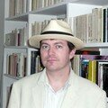L'instrumentalisation des historiens (paul schor)