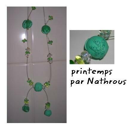printemps_nathrous