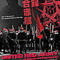United Red