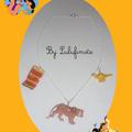 Collection FairyTales - Aladdin et la lampe merveilleuse