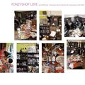 Fonzyshop LOVE2