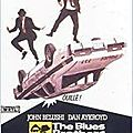 016 - The Blues Brothers