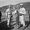 1954-02-17-korea-25th_division-base_ball-020-1
