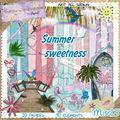 Kit Summer Sweetness