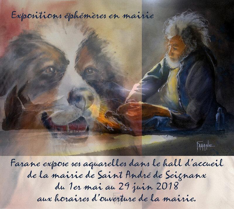 Affiche expo Farane-1920-100