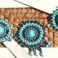 Théodora bracelet