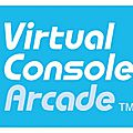 Console Virtuelle Wii : <b>Super</b> Star Wars et Golden Axe