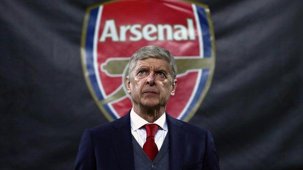 Wenger : Fait une annonce sur son avenir !