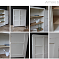 Armoire! A