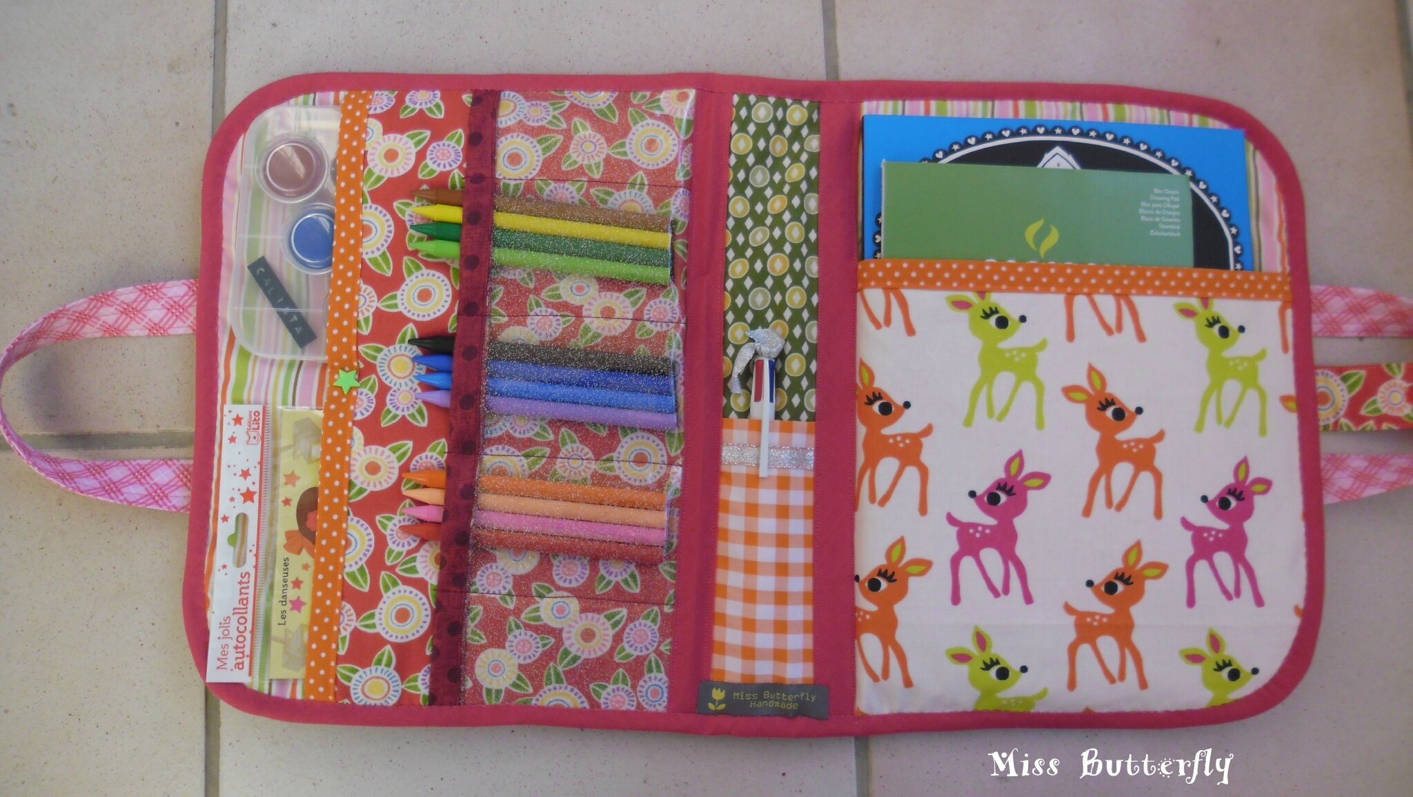 art pouch for Calista (6)