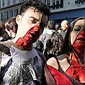 58-Zombie Day_1711