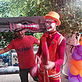 Animation des anniversaires a casablanca 0656989026