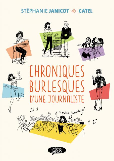 CHRONIQUES_BURLESQUES_D_UNE_JOURNALISTE_hd