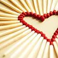 Blog de l'amour, image amour gratuite, poèmes d'amours