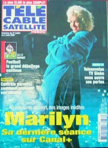 2002-07-27-tele_cable_satellite-france