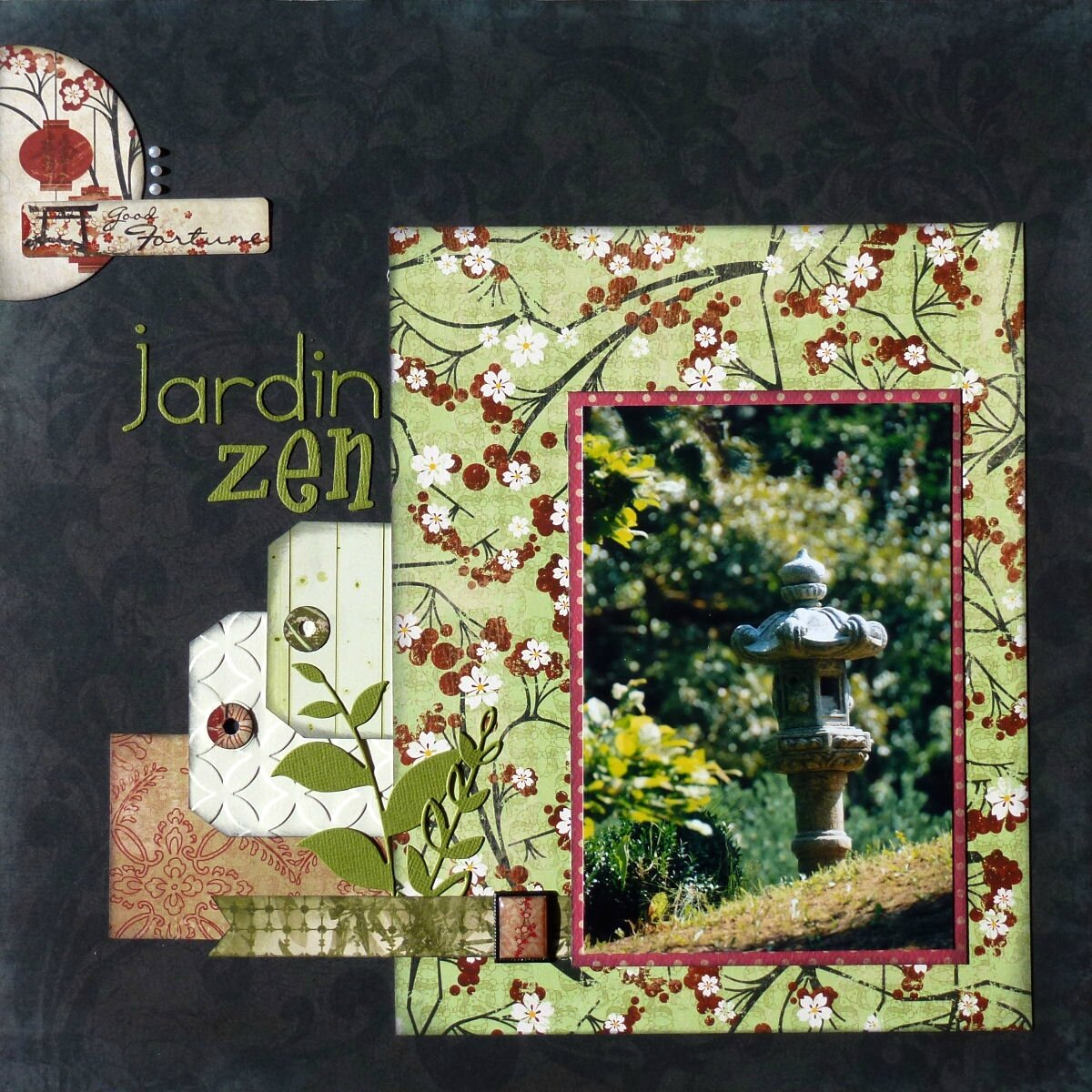 Jardin-zen1