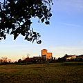Le Blog Vivre en Charentes