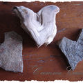 coeur bois pierre