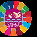 Agenda 2030 couzot