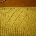 je tricote catherine