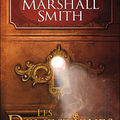 Les domestiques ~ Michael Marshall Smith