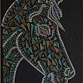 cheval_byzantin_vert