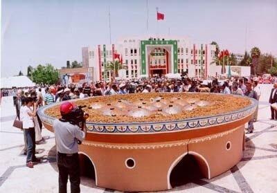 safi-maroc-grand-tajine