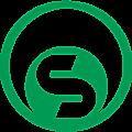 Recyclage SST <b>2021</b>