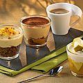 cafe_gourmant_mascarpone_ricotta_ardoise_v2
