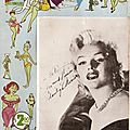 1962-08-yo_multimagazine-mexique