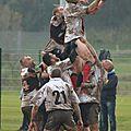 Rugby Loisir Vs Réserve Seniors (20)
