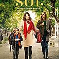 Film musical : découvrez Sol en streaming