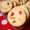 Arlecchini (biscuits italiens)