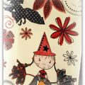 Mini witch stamp détaIL_4