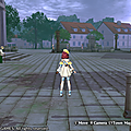 Atelier Sophie _The Alchemist of the Mysterious Book__20160702143112