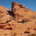 The Valley Of Fire (33)