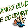 Rando Club de Coupvray