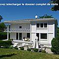 Une superbe propriété sur les hauteurs du rebberg à Mulhouse! a vendre sans frais d'agence, <b>direct</b> particulier !