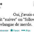 <b>Novlangue</b>