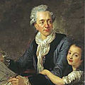 Ledoux Claude-Nicolas