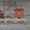 Santa's village 4
