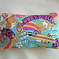 Clocreations-pochette hippies1
