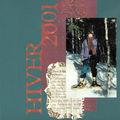 2001-Hiver 2001