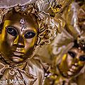 Carnaval vénitien annecy 2013: c'est parti!