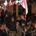 2009 11 Vivats Kalderas (1)