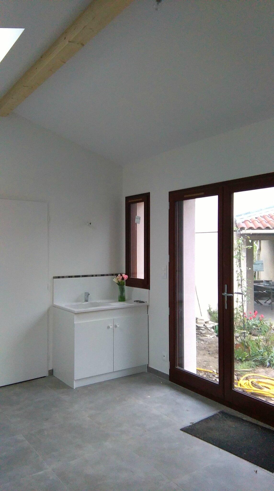 extension atelier interieur 1