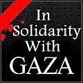 Appel à un rassemblement lundi 22 août, de 18 h à 20h00 sur les marches de la bourse à bruxelles.